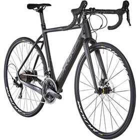 ORBEA Gain M30 black/grey